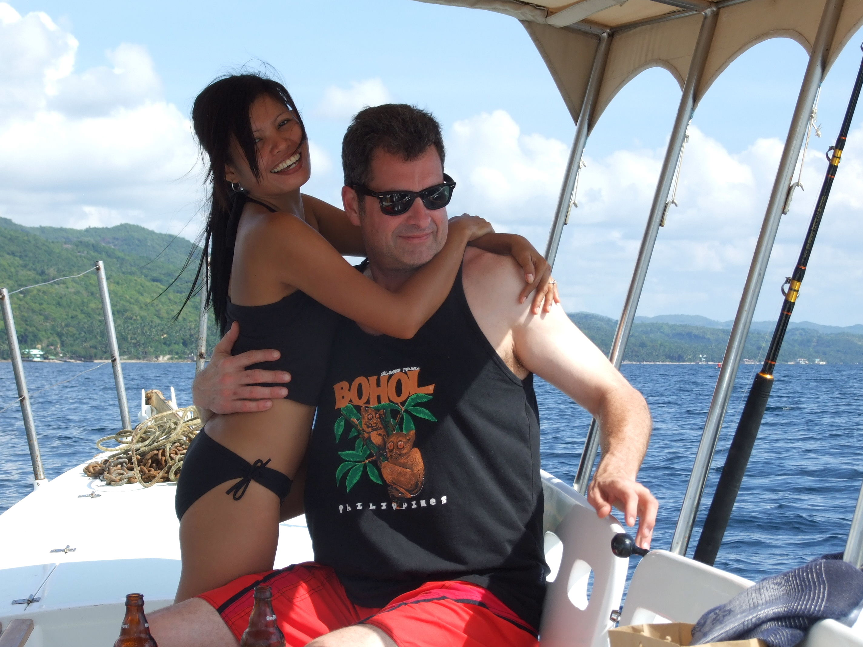 island falls asian personals Hi, every onei am trying my luck here in pacific island ladies, one of my friend, introduce me to this dating sitehope fully, i will meet my man of my life here i am looking for a man, who will b e welling to grow old with me see more.